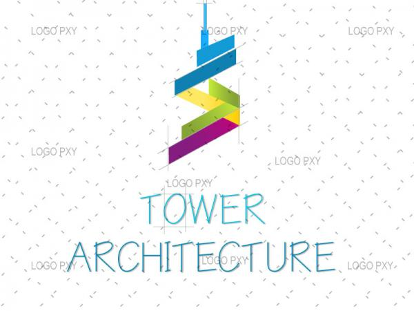 Architecture logo design assam