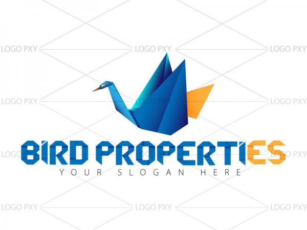 Bird Properties punjab