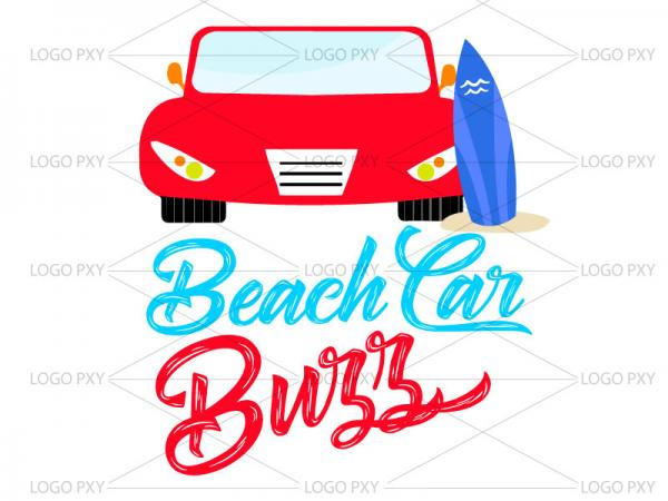 car buzz bidhannagar