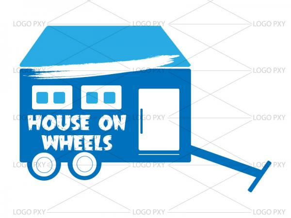 House On Wheels bidhannagar