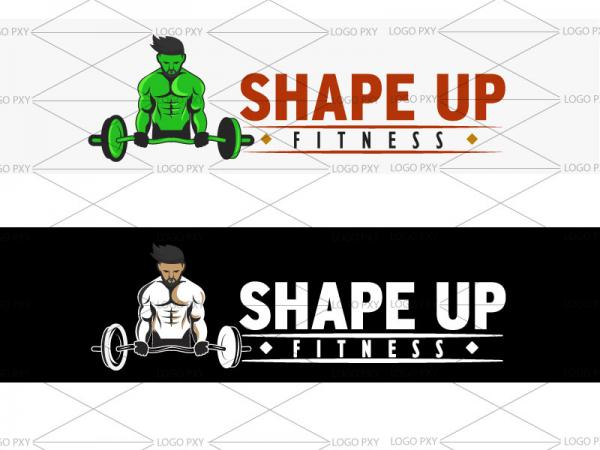 fitness and body building  punjab