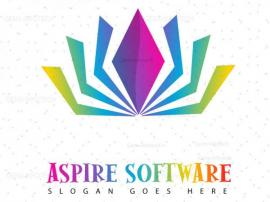 Software development company {name}