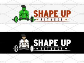 fitness and body building  {name}