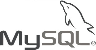 mysql database in DurgapurMC