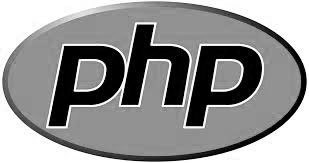 php development in Kolkata