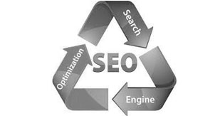 Search engine optimization in Kanchrapara