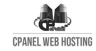 Web hosting and cpanel provide in India