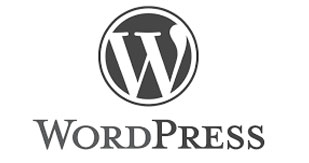 Wordpress website design in India