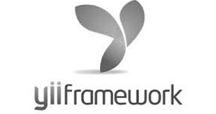yii framework using in India