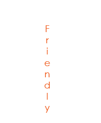 mobile friendly website India