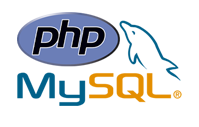 php customization